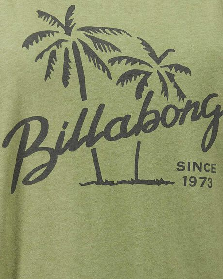 BOYSCOUT WOMENS CLOTHING BILLABONG SINGLETS - BB-6592183-BSC