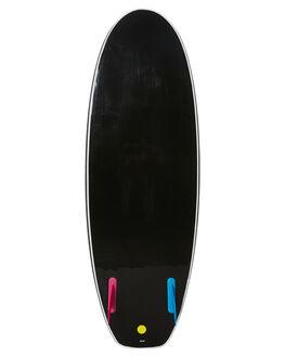 NIGHTSURF BOARDSPORTS SURF PENNY SOFTBOARDS - PNYSURF58001NIGHT