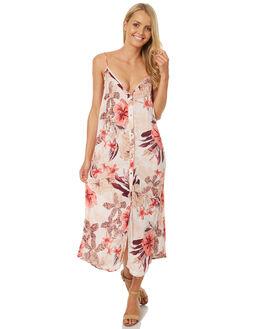 GUAVA WOMENS CLOTHING BILLABONG DRESSES - 6572492G55