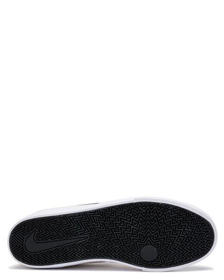 OREWOOD MENS FOOTWEAR NIKE SNEAKERS - CT3463-100