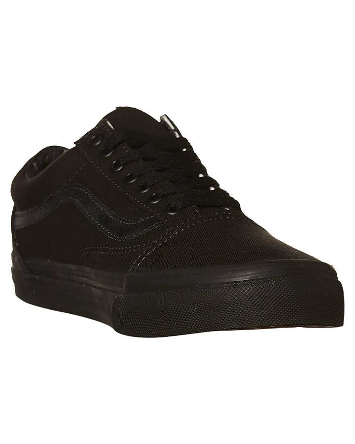 353035fef255b0 Buy black skate highs   OFF30% Discounts