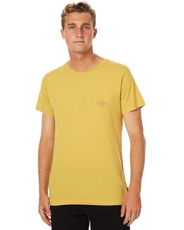 CEYLON MENS CLOTHING MCTAVISH TEES - MS-15T-02CYLN