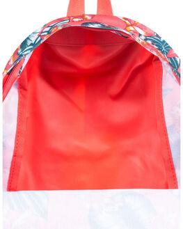 DUBARRY S LEAFY WOMENS ACCESSORIES ROXY BAGS + BACKPACKS - ERJBP03950-MKJ8