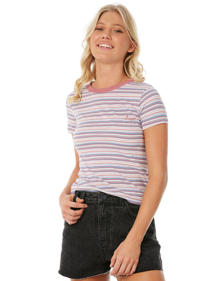ASSORTED WOMENS CLOTHING INSIGHT TEES - 5000001751ASSO