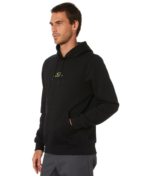 BLACKOUT MENS CLOTHING OAKLEY JUMPERS - 47258802E