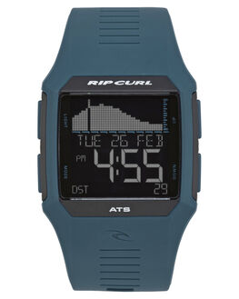 COBALT MENS ACCESSORIES RIP CURL WATCHES - A11190141