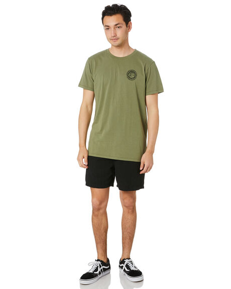 ARMY MENS CLOTHING O'NEILL TEES - 63111010526