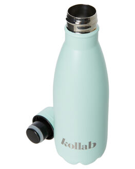 MINT WOMENS ACCESSORIES KOLLAB DRINKWARE - B-350-PCMNT