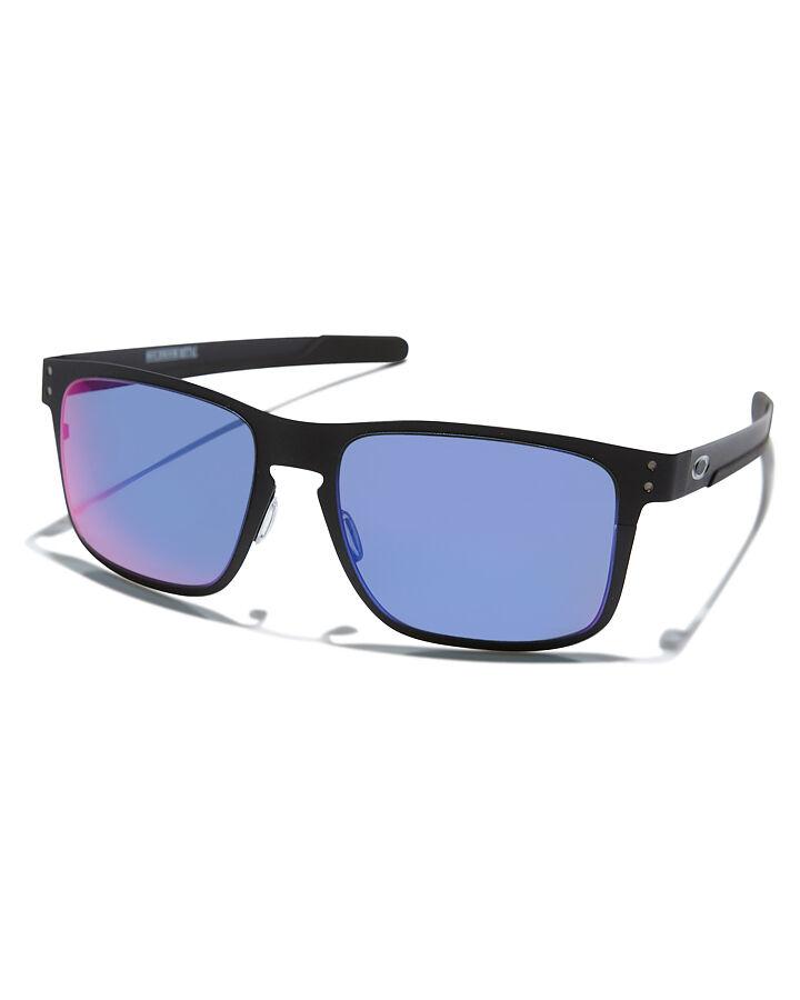 red and black oakley sunglasses  Mens Sunglasses