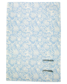 AQUA OUTLET WOMENS BILLABONG TOWELS - 6681721AAQUA
