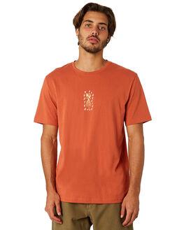 CLAY MENS CLOTHING RHYTHM TEES - APR19M-PT07-CLA