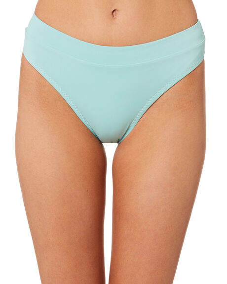 POOL WOMENS SWIMWEAR RHYTHM BIKINI BOTTOMS - SWM00W-S138-POO