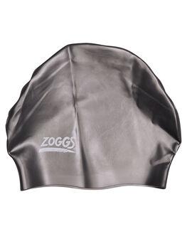 GREY ACCESSORIES SWIM ACCESSORIES ZOGGS  - 300624GRY