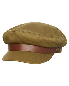 ARMY MENS ACCESSORIES BRIXTON HEADWEAR - 00004ARM