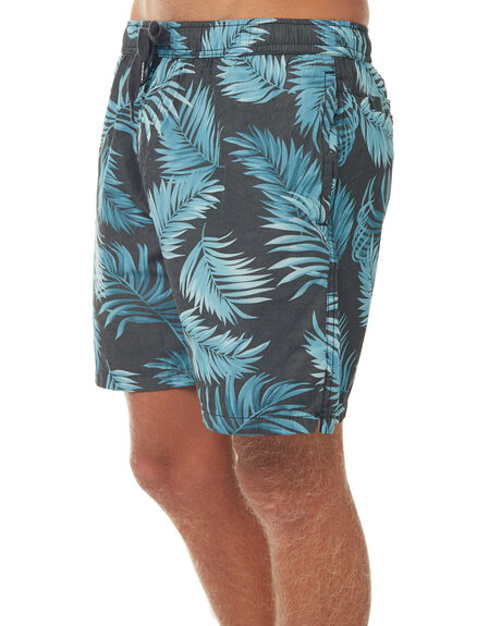 FLORAL OUTLET MENS SWELL SHORTS - S5183232FLO