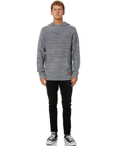 CHAR MARLE MENS CLOTHING SWELL KNITS + CARDIGANS - S5204141CHRMA