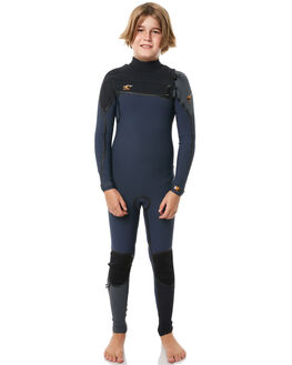 SLATE BLACK GRAPH SURF WETSUITS O'NEILL STEAMERS - 4994SF2