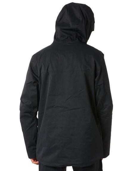 BLACKOUT BOARDSPORTS SNOW OAKLEY MENS - 41278302E