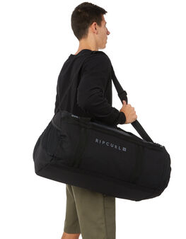 MIDNIGHT MENS ACCESSORIES RIP CURL BAGS + BACKPACKS - BTRFW24029