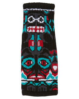 TOTEM PRINT ACCESSORIES GENERAL ACCESSORIES BURTON  - 166941964