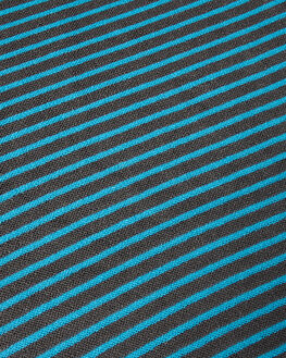 CHAR BLUE BOARDSPORTS SURF FK SURF BOARDCOVERS - 1411CHBLU