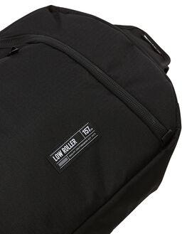 BLACK BOARDSPORTS SNOW DAKINE BAGS - 10001463BLK772