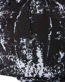 BLACK PALM KIDS BOYS MUNSTER KIDS HEADWEAR - MK182CA02BLKP