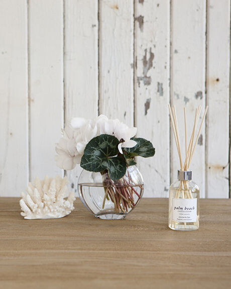 Palm beach collection french vanilla diffuser french for Palm beach home collection