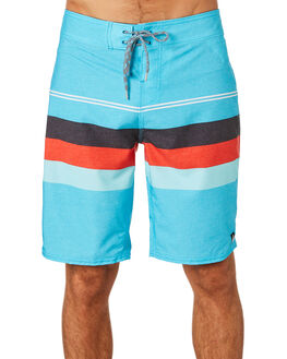 TURQUOISE OUTLET MENS REEF BOARDSHORTS - A3OIXTUR