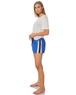 HYPER ROYAL WOMENS CLOTHING HURLEY SHORTS - CI7897485