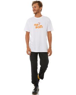BLACK MENS CLOTHING DICKIES PANTS - WP873BK-30LBLK