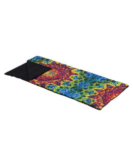 DEMMA DYE PRINT MENS ACCESSORIES BURTON CAMPING GEAR - 145431965