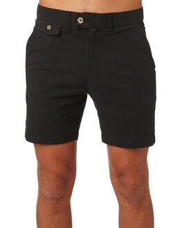 JET MENS CLOTHING MCTAVISH SHORTS - MS-18WS-01JET