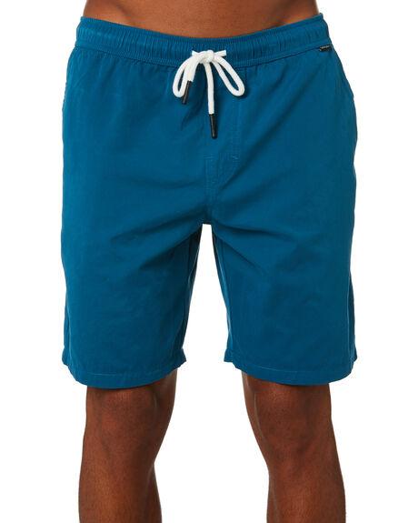 MARINE MENS CLOTHING DEPACTUS BOARDSHORTS - D5201233MARIN