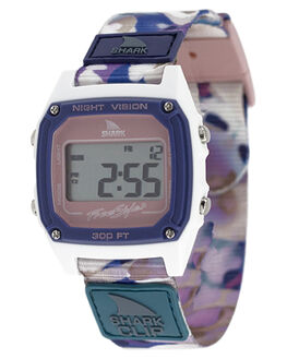 PINK PAINT WOMENS ACCESSORIES FREESTYLE WATCHES - FS101003PNKP