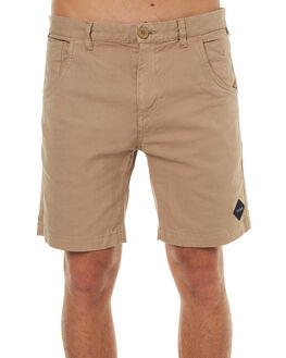 SAND MENS CLOTHING THE CRITICAL SLIDE SOCIETY SHORTS - ASW1702SND