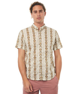 ASSORTED MENS CLOTHING INSIGHT SHIRTS - 5000000345ASST