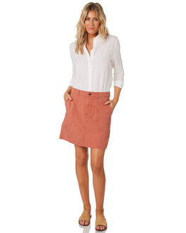 CENTURY PINK WOMENS CLOTHING PATAGONIA SKIRTS - 58285CEP