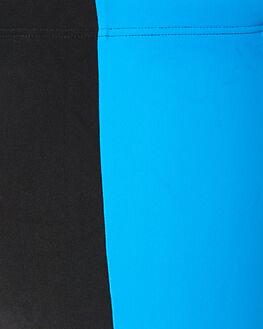 BLUE MENS CLOTHING RIP CURL SWIMWEAR - CSIAB90070