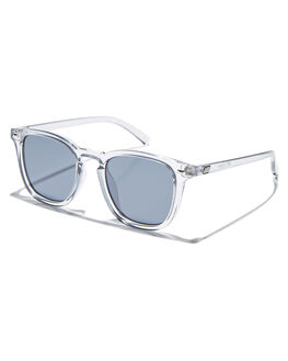 PEWTER MENS ACCESSORIES LE SPECS SUNGLASSES - LSP1802447PEW