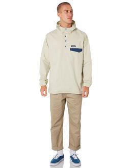 PELICAN MENS CLOTHING PATAGONIA JACKETS - 25345PLCN