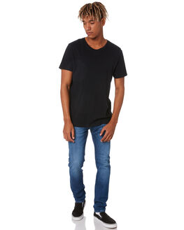 ZERO REASON MENS CLOTHING NEUW JEANS - 336615382