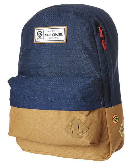9128ea747ed69 Dakine 365 Pack 21L Backpack - Stereo Collaboration