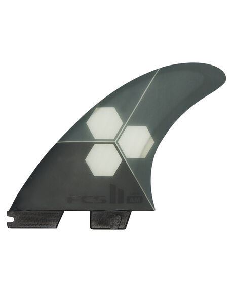 GREY BOARDSPORTS SURF FCS FINS - FAMM-PC03-MD-FS-RGRY