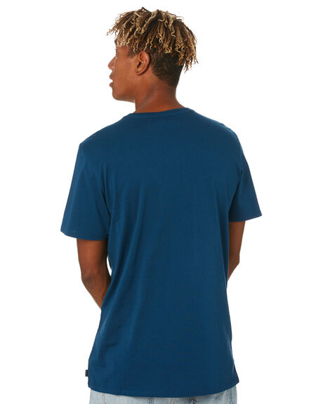 CLUB NAVY MENS CLOTHING SWELL TEES - S5203006CLUNY