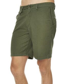 COMBAT MENS CLOTHING BANKS SHORTS - WS0042COM