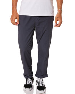 DARK SAPPHIRE MENS CLOTHING RUSTY PANTS - PAM1026DRS