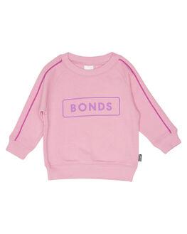 PAPER ORCHID KIDS GIRLS BONDS CLOTHING - KWPGQTQ
