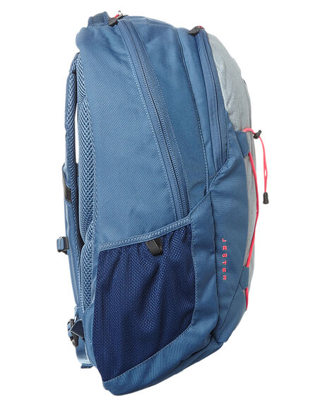 MOONLIGHT BLUE WOMENS ACCESSORIES THE NORTH FACE BAGS - NF00CHJ3ENS