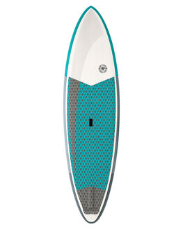 TURQUISE SURF SUPS TOM CARROLL PADDLE SURF BOARDS - TC-SUPX2-TURQ